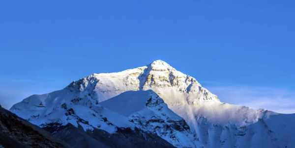 西藏4K视频素材插图(4)
