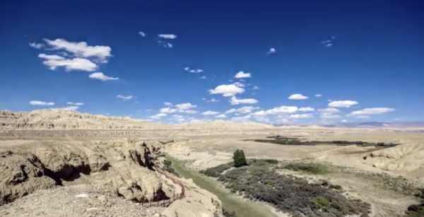 西藏4K视频素材插图(3)