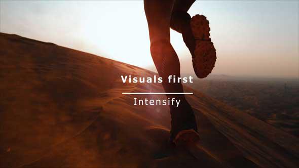 音效素材-120种史诗大气击打上升风声水声慢动作声音转场音效Visualsfirst Intensify SFX,电影制片人必备音效插图