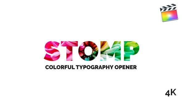 Stomp-Opener-FCPX-1